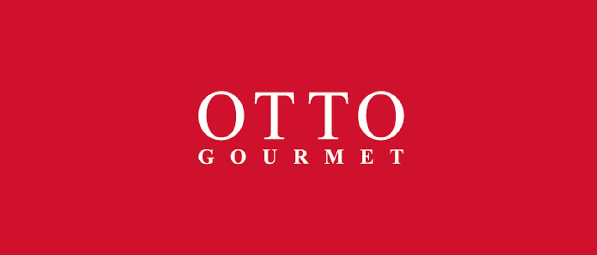 Otto Gourmet: Partner vom Restaurant Waldschlösschen